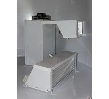 Холодильный агрегат моноблок - Оборудование для HoReCa в Краснодаре