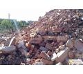 Здравствуйте профессионально выполним снос и демонтаж зданий и сооружений . - Грузовые перевозки в Славянске-на-Кубани
