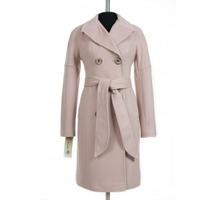 пальто куртки от производителя - Женская одежда в Краснодарском Крае