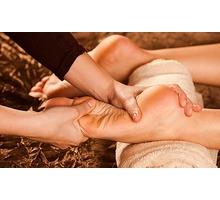 Семинары для массажистов и косметиков - Семинары, тренинги в Краснодарском Крае