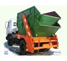 Уборка и вывоз мусора. в Краснодаре  Демонтаж стен, перегородок, старых построек. - Вывоз мусора в Краснодаре