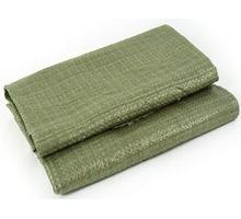 мешки полипропиленовые зеленые 55*95 см. - Продажа в Краснодаре
