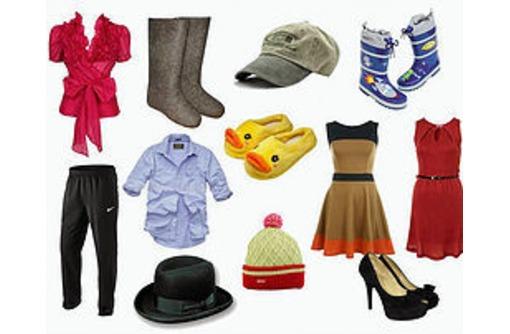 Независимая судебная товароведческая экспертиза одежды: куртки, пальто, шубы, костюма, юбки - Юридические услуги в Краснодаре