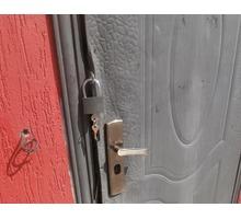 Независимая экспертиза дверей. КРДэксперт, Краснодар - Юридические услуги в Краснодаре