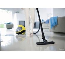 Уборка помещений, домов и офисов - Клининговые услуги в Краснодарском Крае