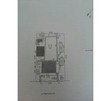Участок в центре Адлера ИЖС - Участки в Сочи