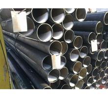 Трубы профильные Апшеронск - Металлы, металлопрокат в Апшеронске