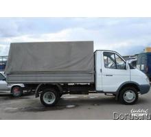 Кузова на автомобилей Газель Апшеронск - Для грузовых авто в Апшеронске