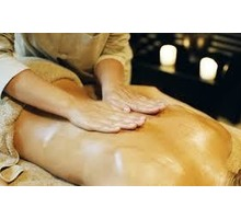 Общий массаж,расслабляющий, массаж простаты,индивидуальный подход!! - Массаж в Новороссийске