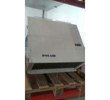 Морозильный агрегат MB214SF Полаир б/у - Оборудование для HoReCa в Краснодаре