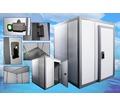 Разборка морозильной камеры - Бизнес и деловые услуги в Краснодаре