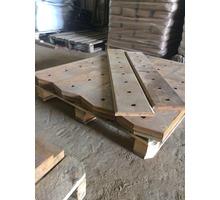 Ножи отвала бульдозера Caterpillar D6 - Для грузовых авто в Краснодарском Крае