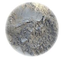 Строительный песок Доставка с карьера Отсев щебня, Щебень ГПС - Сыпучие материалы в Краснодарском Крае