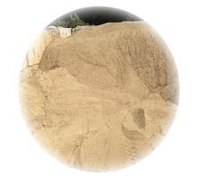 Крупнозернистый песок , речной мытый мелкозернистый песок - Сыпучие материалы в Краснодарском Крае