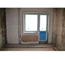 Независимая строительная экспертиза квартиры для суда со сметой. КРДэксперт. Краснодар - Юридические услуги в Краснодаре