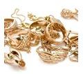 Независимая экспертиза ювелирных украшений: кольца, сережек.... КРДэксперт Краснодар - Юридические услуги в Краснодаре