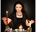 Гадание на картах Таро. Белая магия - Гадание, магия, астрология в Анапе