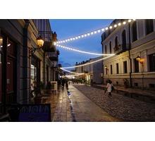 Грузинский коктейль  - Тбилиси, Боржоми, Батуми, Цхалтубо - Отдых, туризм в Краснодарском Крае