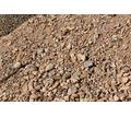 ПГС Песчано-гравийная смесь природная с доставкой Краснодар так же щебень песок отсев - Сыпучие материалы в Краснодаре