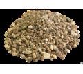 ГПС Гравийно песчаная смесь самосвалами Тонар Камаз так же щебень песок отсев гравий - Сыпучие материалы в Краснодаре