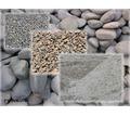 В Краснодаре и Крае щебень, песок, отсев, галька, ГПС - Сыпучие материалы в Краснодарском Крае