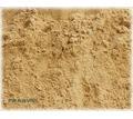 Песок крупнозернистый, речной мытый и другие материалы(отсев, щебень и пр.). - Сыпучие материалы в Краснодарском Крае