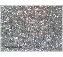 Отсев гравийный и известняковый, булыжник, галька, щебень - Сыпучие материалы в Краснодаре