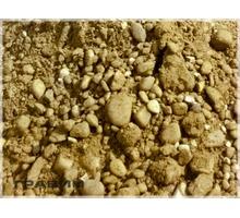 Поставки гравийно-песчаная смесь, песчано-щебневая смесь, отсев, песок,щебень. - Сыпучие материалы в Краснодаре