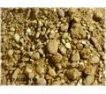 Поставки гравийно-песчаная смесь, песчано-щебневая смесь, отсев, песок,щебень. - Сыпучие материалы в Краснодарском Крае