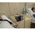 Лечебный плазмаферез - эффективное средство детоксикации. - Медицинские услуги в Краснодарском Крае