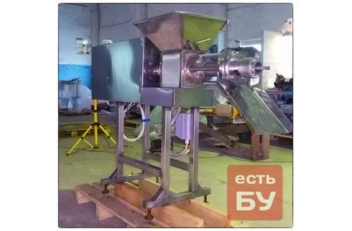 Продам б/у мясоперерабатывающее оборудование после тех. обслуживания - Продажа в Краснодаре