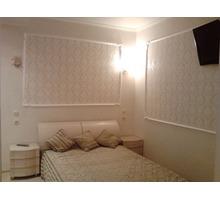 Комфортная 1-комнатная квартира в центре Сочи у моря - Аренда квартир в Краснодарском Крае