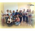 Курсы Основы массажа (обучение) - Курсы учебные в Краснодаре