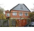 Продается двухэтажный жилой дом - Дома в Лабинске