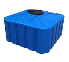 Бочки для воды STERH от 250 до 10000 литров - Садовый инструмент, оборудование в Краснодаре