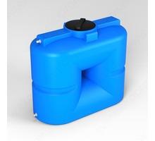 Емкости пластиковые накопительные для воды ЭКОПРОМ от 500 до 2000 литров - Садовый инструмент, оборудование в Краснодаре