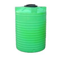 Сельхоз бочки от 750 до 5000 литров - Садовый инструмент, оборудование в Краснодаре