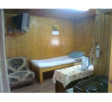 Сочи,центр.р-он,в частном доме,сдаётся койко-место в комнате на 2 чел.,женщины. - Аренда комнат в Краснодарском Крае