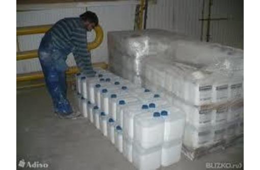Продажа технологии производства на воде краска,грунтовка - Отделочные материалы в Краснодаре