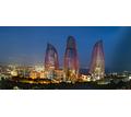 Перевод с азербайджанского языка - Переводы, копирайтинг в Краснодарском Крае