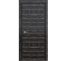 Межкомнатные двери для гостиниц - Двери межкомнатные, перегородки в Краснодаре