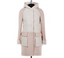 пальто куртки плащи от прозводителя - Женская одежда в Краснодарском Крае
