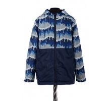 купи пальто дешевле оптом и в розницу - Женская одежда в Краснодарском Крае