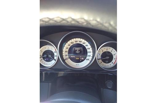 Смотать спидометр на Mercedes в Краснодаре / Коррекция пробега Мерседес в Краснодаре - Автосервис и услуги в Краснодаре