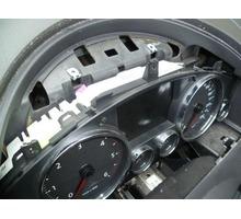 Ремонт востановление автомобильных щитков панелей приборов в Краснодаре - Автосервис и услуги в Краснодаре