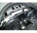 Ремонт востановление автомобильных щитков панелей приборов в Краснодаре - Автосервис и услуги в Краснодарском Крае