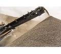 Строительный щебень, гравий, ПГС, ГПС, гравийный отсев - Сыпучие материалы в Краснодаре
