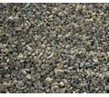 Гравийный щебень Белореченского карьера опт розница ,песок, отсев, галька - Сыпучие материалы в Краснодарском Крае