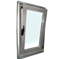 Окна, двери, конструкции из алюминиевого профиля - Окна в Краснодарском Крае