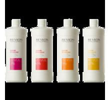 Профессиональная косметика для волос Revlon - Косметика, парфюмерия в Краснодарском Крае